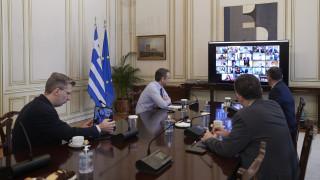 Υπουργικό Συμβούλιο: Τι συζητήθηκε - Έρχεται μπαράζ νομοσχεδίων