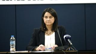 Κορωνοϊός - Κεραμέως: Στις 15 Ιουνίου οι Πανελλήνιες Εξετάσεις, δεν θα γίνουν προαγωγικές