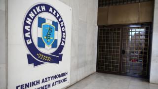 ΕΛΑΣ: Ούτε συνοδεία, ούτε συνοδοί στο βίντεο της Μιχαλακοπούλου