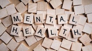 Έρευνα: Θετική ψυχολογία και Covid-19 – Οι επιπτώσεις της πανδημίας στην ψυχική υγεία των Ελλήνων