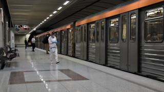 Πρωτομαγιά 2020: Πώς θα κινηθούν τα ΜΜΜ