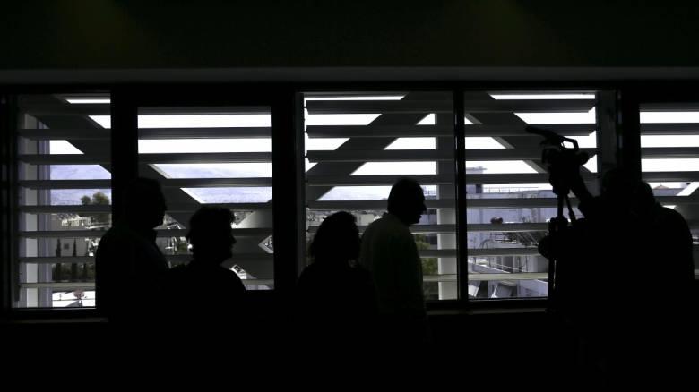 Εκτός της λίστας των ΗΠΑ για πειρατικό λογισμικό η Ελλάδα