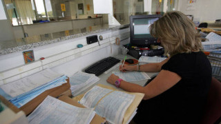 Φορολογικές δηλώσεις 2020: Στα 317 ευρώ η μέση επιστροφή φόρου για τα πιστωτικά εκκαθαριστικά