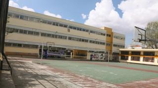 Κορωνοϊός - Δύο ζώνες λειτουργίας και μαθήματα εκ περιτροπής: Όλο το σχέδιο για τα σχολεία