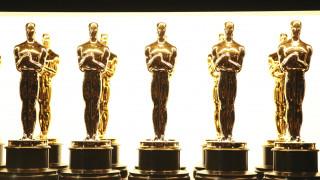Ανατροπή στα Όσκαρ λόγω κορωνοϊού: Για πρώτη φορά υποψήφιες ταινίες που κυκλοφόρησαν διαδικτυακά