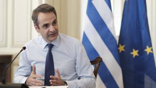 Η χωρίς… μάσκες σύγκρουση κυβέρνησης – ΣΥΡΙΖΑ και τα σενάρια των εκλογών