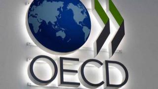 ΟΟΣΑ: Η τηλε-εργασία δεν επηρεάζει την φορολογική κατοικία της επιχείρησης