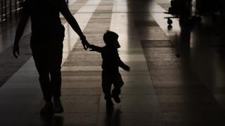 Η μυστηριώδης νόσος σε παιδιά με κορωνοϊό – Πώς το εξηγεί ο Σωτήρης Τσιόδρας