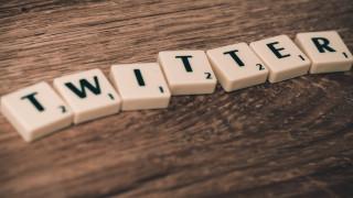 Twitter: Δίνει πρόσβαση σε δεκάδες εκατομμύρια tweets για τον κορωνοϊό