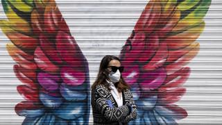 Κορωνοϊός: Ο χαμηλότερος ημερήσιος αριθμός νεκρών εδώ και έξι βδομάδες στην Ισπανία