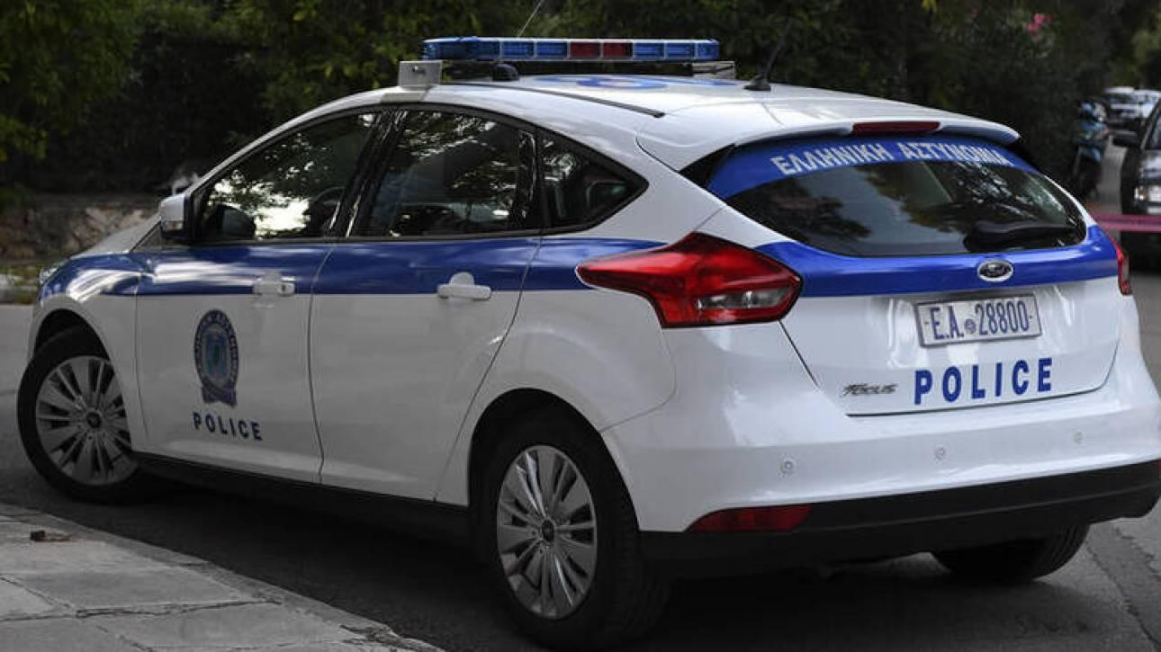 Αμφιλοχία: Συνελήφθη 69χρονος για υπόθεση ανθρωποκτονίας πριν από 31 χρόνια