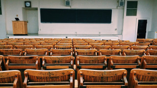 Μέσα Ιουνίου θα πραγματοποιηθούν οι εξετάσεις του εαρινού εξαμήνου στα πανεπιστήμια
