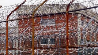 Κορωνοϊός: 30χρονη κρατούμενη πέθανε αφού γέννησε ενώ ήταν διασωληνωμένη