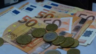 Επίδομα 600 ευρώ: Πότε αναμένεται η καταβολή του - Τι προβλέπει η ΚΥΑ