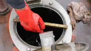 Πετρέλαιο θέρμανσης: Δείτε ως πότε παρατάθηκε η περίοδος διάθεσής του