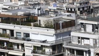 Τρίμηνη παράταση στην προστασία α' κατοικίας - Πρόγραμμα «γέφυρα» μετά τον Ιούλιο