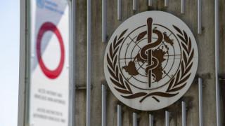 Ο Παγκόσμιος Οργανισμός Υγείας ερευνά τη σχέση της νόσου Kawasaki με τον κορωνοϊό
