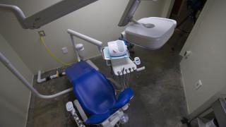 Οδηγίες για τη σταδιακή επαναλειτουργία των οδοντιατρείων