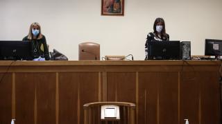 Κορωνόϊός - Ένωση Δικαστών και Εισαγγελέων: Προβληματικά τα μέτρα σε συγκεκριμένες διαδικασίες