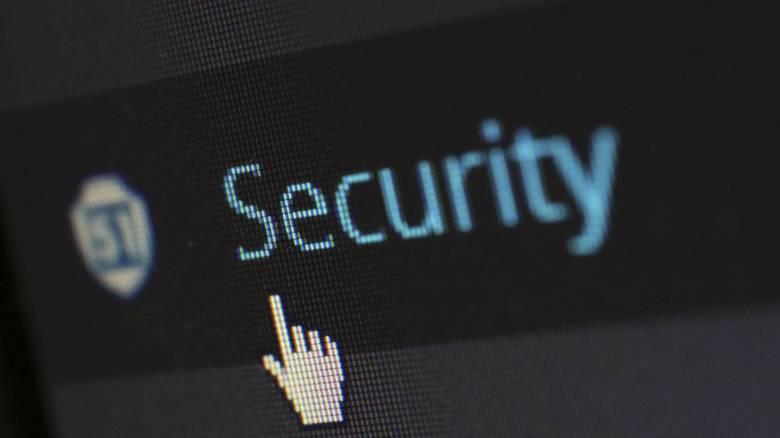Προειδοποιήσεις ΕΛ.ΑΣ. για email - απάτη που αποστέλλεται σε πολίτες