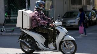 Κορωνοϊός: Η Interpol προειδοποιεί για delivery ναρκωτικών ακόμη και σε κουτιά πίτσας