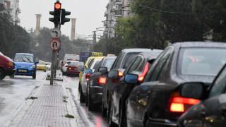 Υπ. Μεταφορών: Τι προβλέπει η νέα εγκύκλιος για απόσυρση οχημάτων και άδειες οδήγησης