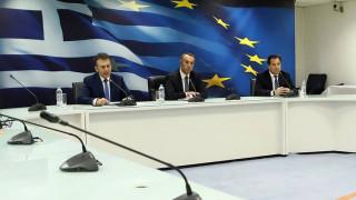 Μέτρα 24 δισ. ευρώ για την οικονομία – Τι ισχύει για εργαζόμενους και επιχειρήσεις