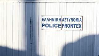 Spiegel: Τούρκος στρατιώτης πυροβόλησε κατά Γερμανών της Frontex στον Έβρο