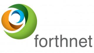 Forthnet: Ηχηρές προειδοποιήσεις Ernst & Young - Θέμα επιβίωσης η είσοδος επενδυτή