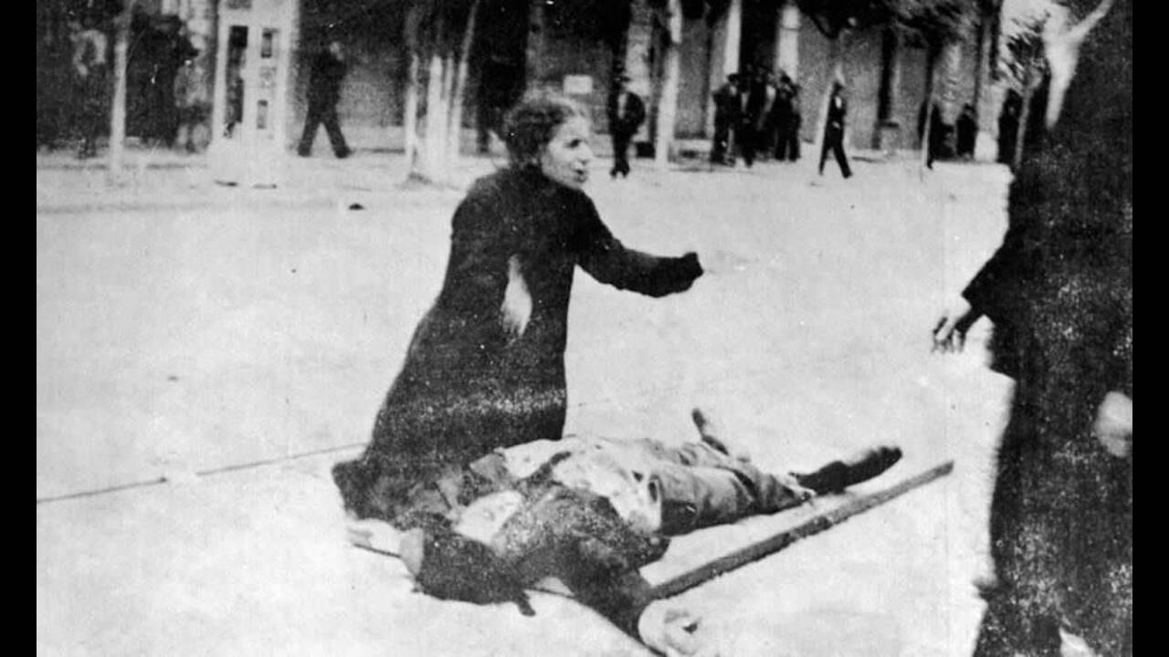 https://cdn.cnngreece.gr/media/news/2020/05/01/217624/photos/snapshot/1936.jpg