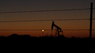 Σε άνοδο η τιμή του πετρελαίου