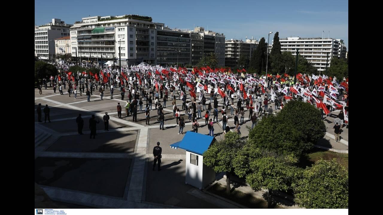 https://cdn.cnngreece.gr/media/news/2020/05/01/217628/photos/snapshot/2889265.jpg