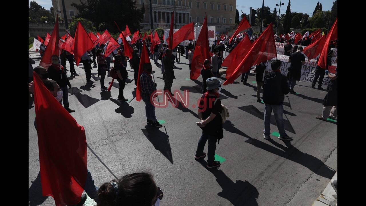 https://cdn.cnngreece.gr/media/news/2020/05/01/217635/photos/snapshot/PSX_20200501_105649.jpg