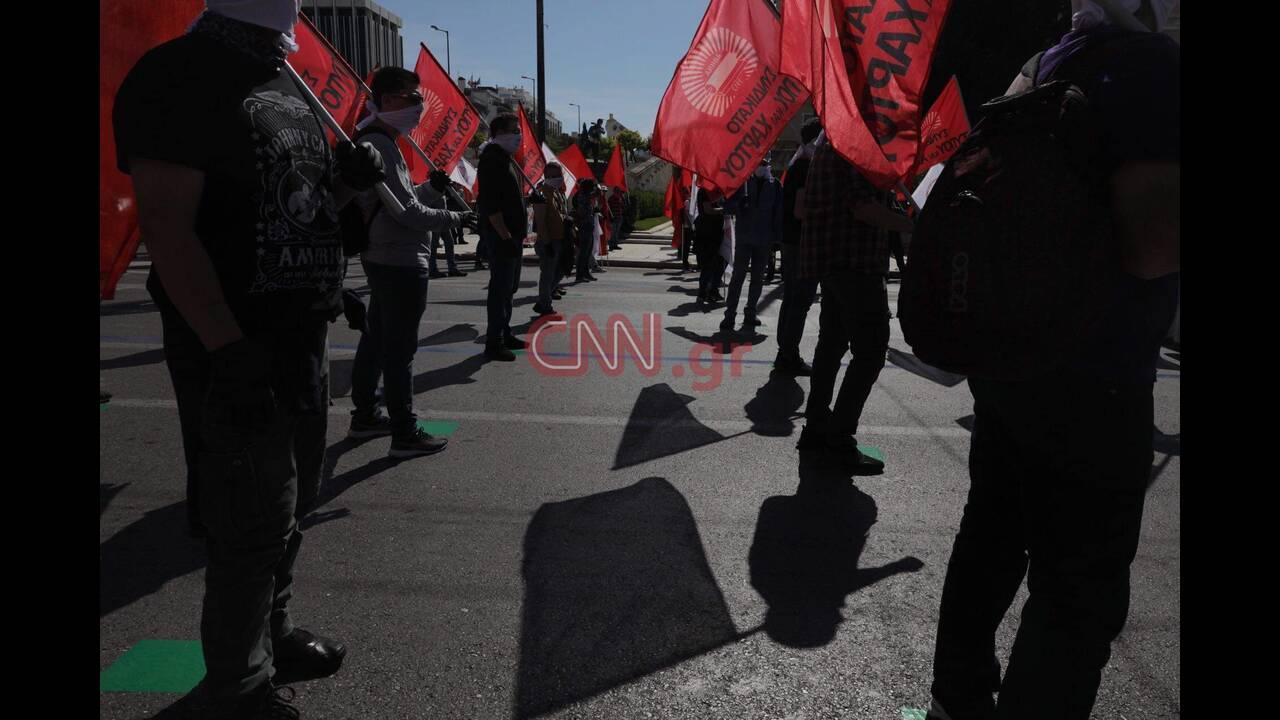 https://cdn.cnngreece.gr/media/news/2020/05/01/217635/photos/snapshot/PSX_20200501_105656.jpg