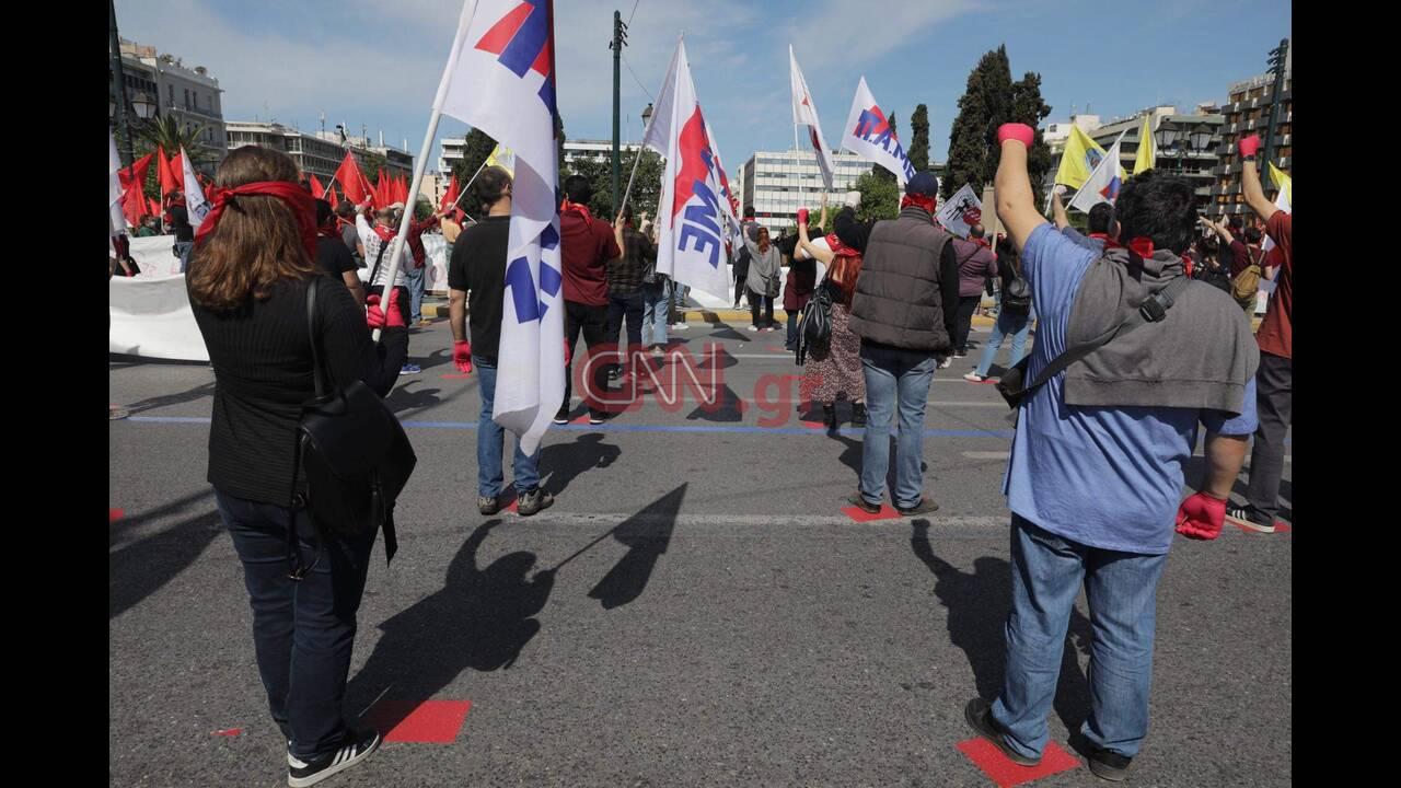 https://cdn.cnngreece.gr/media/news/2020/05/01/217635/photos/snapshot/PSX_20200501_105811.jpg