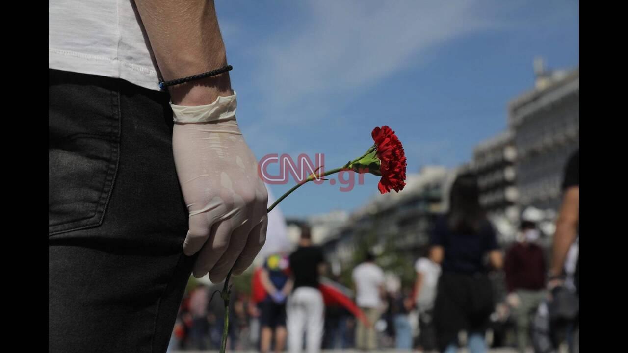 https://cdn.cnngreece.gr/media/news/2020/05/01/217635/photos/snapshot/PSX_20200501_105836.jpg