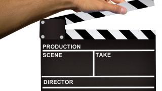 Κινηματογραφικές παραγωγές στην Ελλάδα εν μέσω κορωνοϊoύ