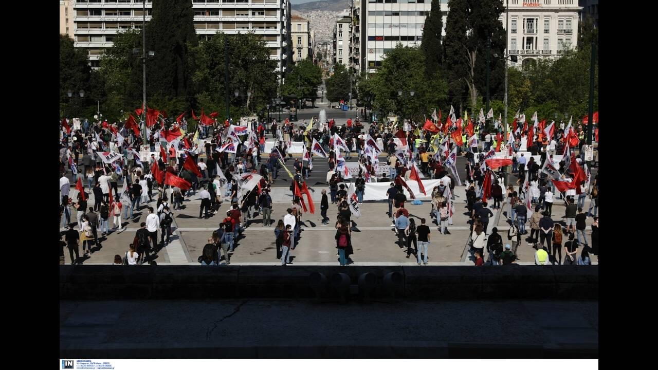 https://cdn.cnngreece.gr/media/news/2020/05/01/217637/photos/snapshot/2889272.jpg
