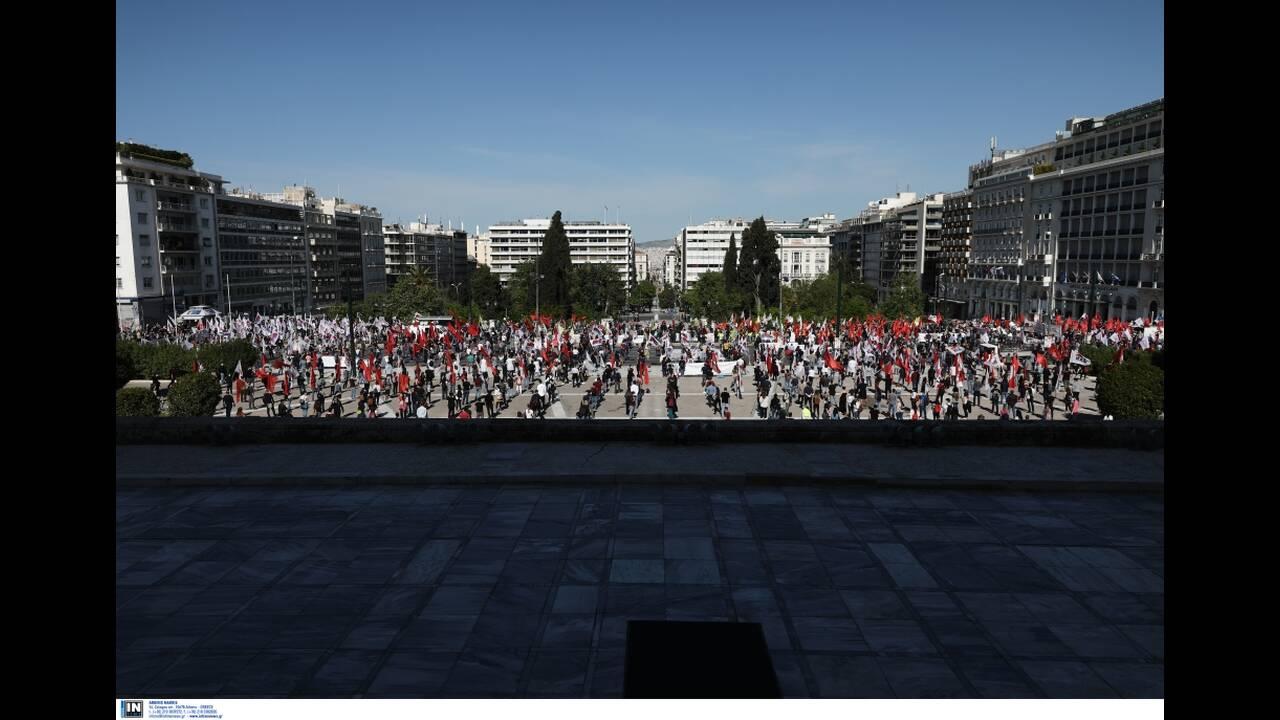 https://cdn.cnngreece.gr/media/news/2020/05/01/217637/photos/snapshot/2889274.jpg
