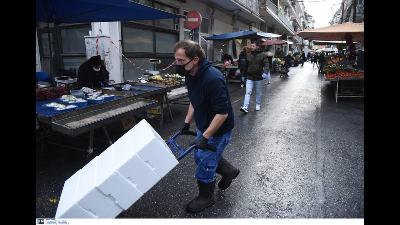 https://cdn.cnngreece.gr/media/news/2020/05/01/217638/photos/snapshot/2882659.jpg