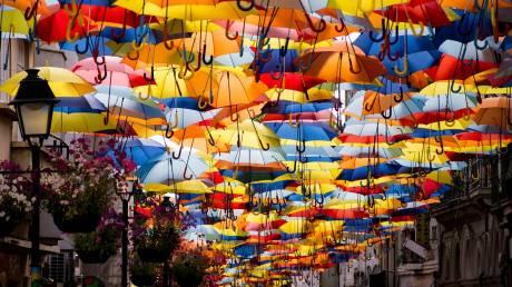 CNNi: Αυτοί οι 13 δρόμοι είναι οι ομορφότεροι - Ανάμεσά τους και ένας ελληνικού νησιού