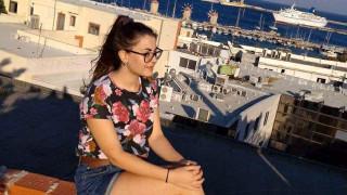 Δολοφονία Τοπαλούδη: Στις 4 Μαΐου συνεχίζεται η δίκη