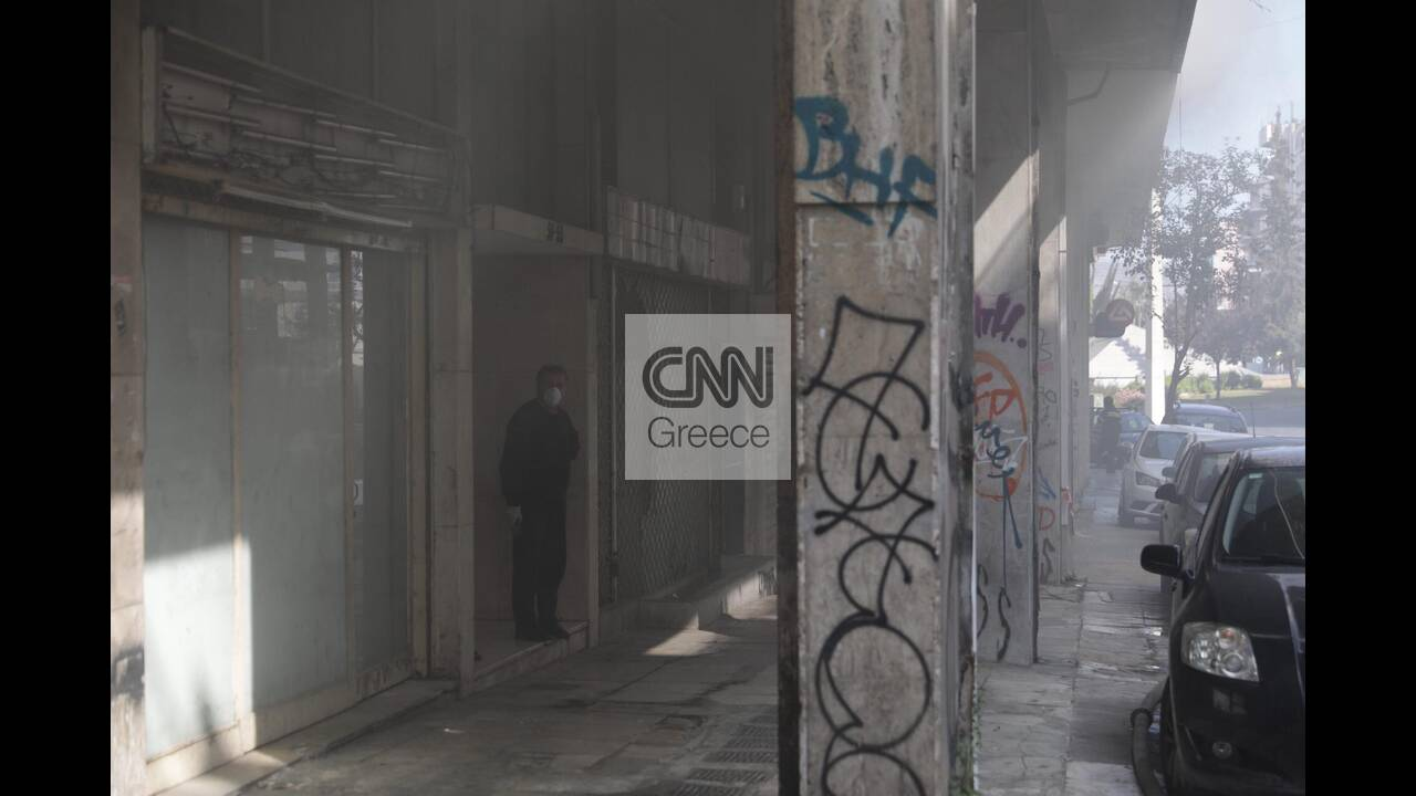https://cdn.cnngreece.gr/media/news/2020/05/01/217653/photos/snapshot/95039177_233255584601712_5773825197161316352_n.jpg