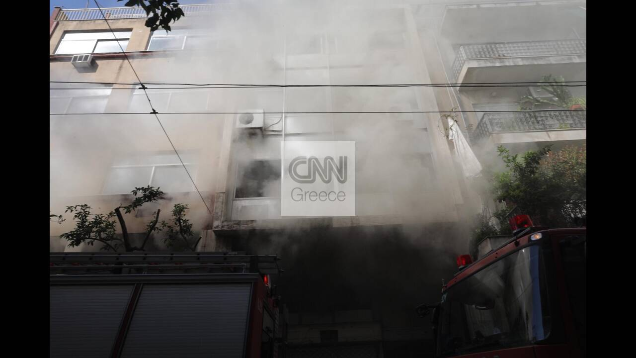 https://cdn.cnngreece.gr/media/news/2020/05/01/217653/photos/snapshot/95540330_220736902553286_3494712685713424384_n.jpg