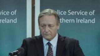 BJ Hogg: Θρήνος για τον θάνατο του «Ser Addam Marbrand» του «GoT»