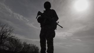 Έβρος: Διπλή πρόκληση με πυροβολισμούς από την τουρκική στρατοχωροφυλακή