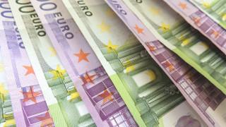 Επίδομα 600 ευρώ: Πότε θα καταβληθεί - Τι προβλέπει η ΚΥΑ