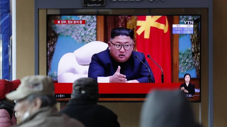 Κιμ Γιονγκ Ουν: Βορειοκορεάτης δηλώνει «99% σίγουρος πως έχει πεθάνει»