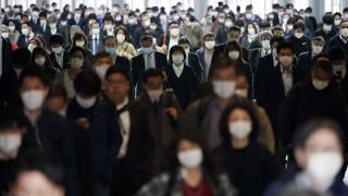 Κορωνοϊός - CNNi: Έκθεση εμπειρογνωμόνων προβλέπει έως και δύο ακόμη χρόνια πανδημίας