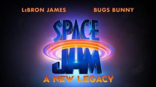 Space Jam 2: Tο ποστ του ΛεΜπρον Τζέιμς - Πότε θα βγει η ταινία στους κινηματογράφους